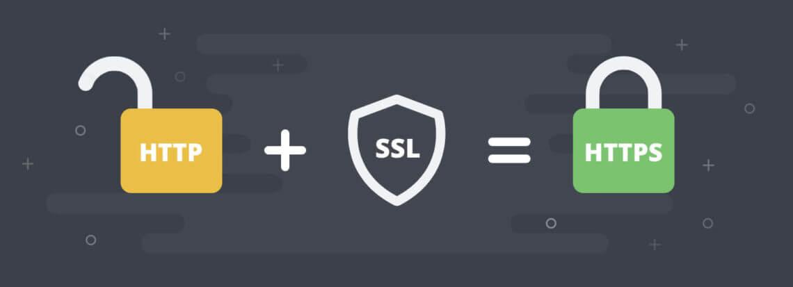 Waarom is een SSL-certificaat zo belangrijk?