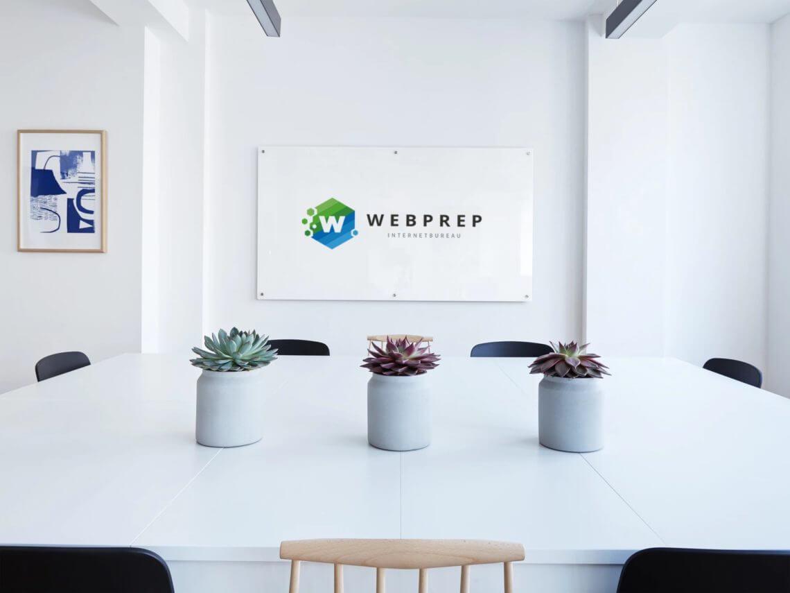 Een full-service internetbureau voor de beste webdesign